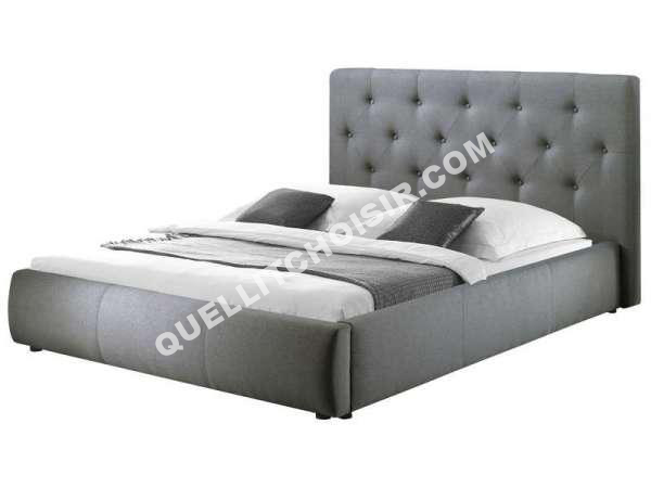 matelas bultex 160x200 conforama elegant conforama sommier tapissier avec sommier tapissier x. Black Bedroom Furniture Sets. Home Design Ideas