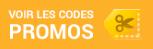 Code promos