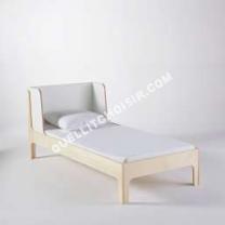 lit am pm lit enfant irazu au meilleur prix. Black Bedroom Furniture Sets. Home Design Ideas