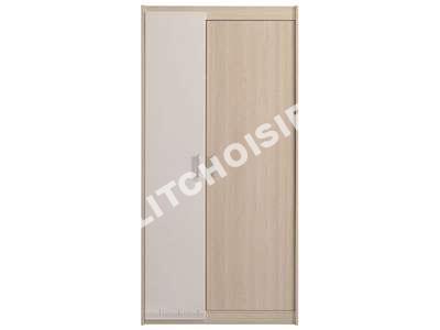 conforama armoire bebe marvelous commode bebe pas cher. Black Bedroom Furniture Sets. Home Design Ideas