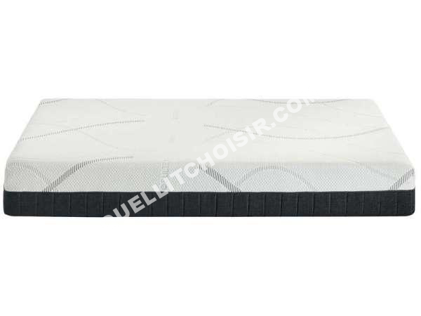 matelas bultex nano avis affordable matelas mousse bultex inovo with matelas bultex nano avis. Black Bedroom Furniture Sets. Home Design Ideas