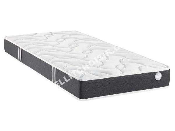 matelas simmons training perfect matelas simmons fitness avis strasbourg lampe with matelas. Black Bedroom Furniture Sets. Home Design Ideas