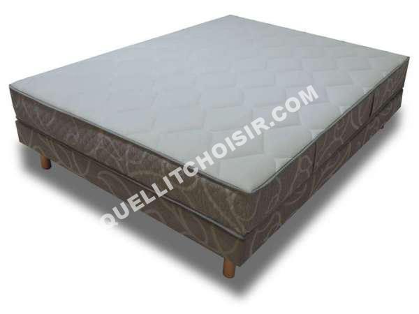 avis matelas olympe trendy matelas senso gel avis matelas sensoplus with matelas senso gel avis. Black Bedroom Furniture Sets. Home Design Ideas