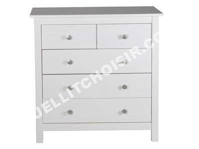 Commode Grise Conforama. Finest Confortable Commode D Angle Pour ...