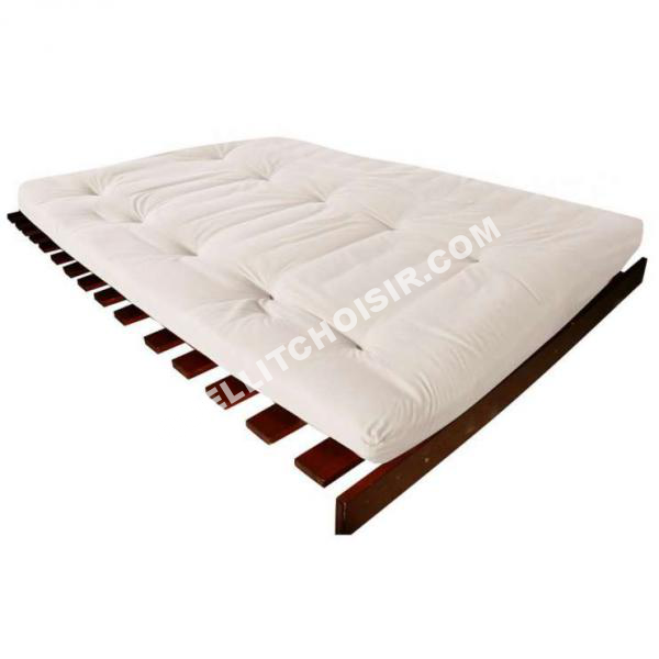lit conforama 2 persoes en latex 140cm matelas latex au meilleur prix. Black Bedroom Furniture Sets. Home Design Ideas