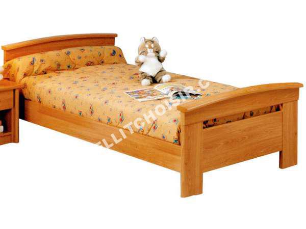 lit mezzanine 120x190 images de r f rence concevant la. Black Bedroom Furniture Sets. Home Design Ideas