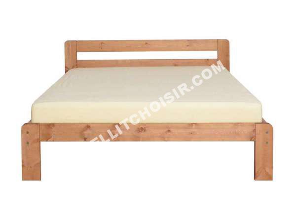 lit enfant 120x190 amazing lit m lit enfant lit enfant x. Black Bedroom Furniture Sets. Home Design Ideas