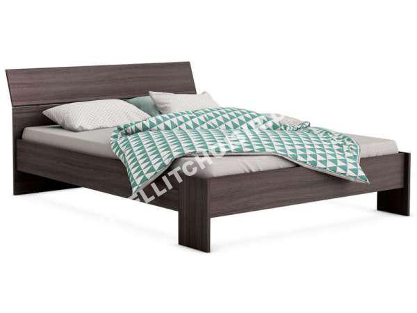 conforama lit 140 awesome lit conforama prevnext conforama lit coffre blanc lit conforama with. Black Bedroom Furniture Sets. Home Design Ideas
