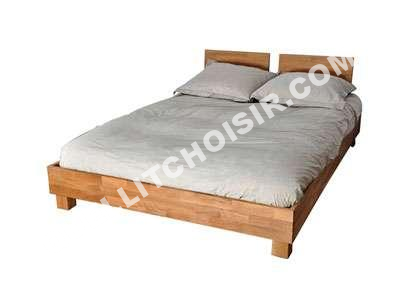 conforama lit baldaquin conforama lit superpose lits. Black Bedroom Furniture Sets. Home Design Ideas
