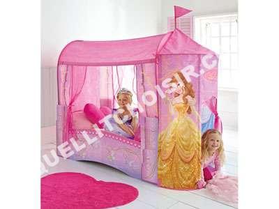 lit enfants conforama simple stupefiant lit evolutif conforama lit evolutif vertbaudet with lit. Black Bedroom Furniture Sets. Home Design Ideas