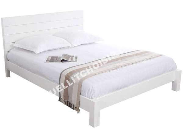 conforama lit adulte lit adulte avec tiroirs lit adulte avec tiroirs lit xcm avec chevet a. Black Bedroom Furniture Sets. Home Design Ideas