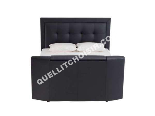 conforama lit escamotable interesting armoire lit conforama on decoration d interieur moderne. Black Bedroom Furniture Sets. Home Design Ideas