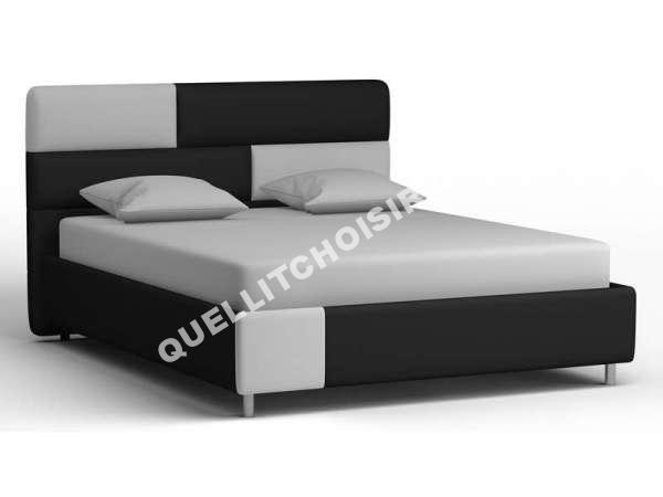 sommier conforama 160 sommier tapissier conforama x vendre sommier utiliser ans bon prix uac. Black Bedroom Furniture Sets. Home Design Ideas