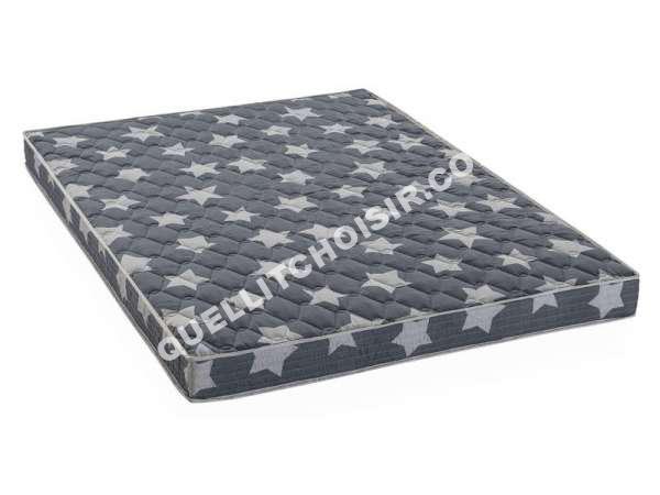 matelas 80x200 conforama awesome conforama literie sommier avec nouveau tete de lit pour futon. Black Bedroom Furniture Sets. Home Design Ideas