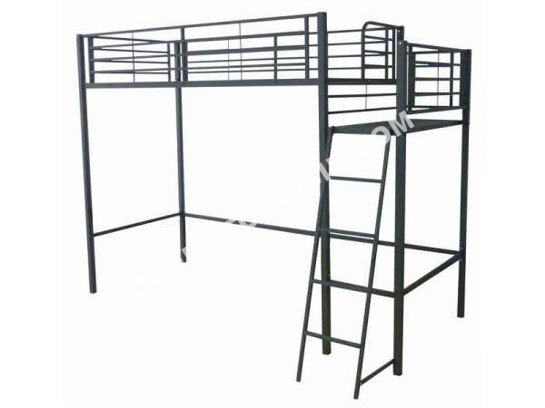 Conforama lit easy 2 ahurissant chambre adulte pas cher lit x avec rangement lit x avec sommier - Conforama lit 2 personnes ...