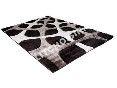 tapis orange conforama free tapis de salon chez conforama with tapis orange conforama tapis. Black Bedroom Furniture Sets. Home Design Ideas