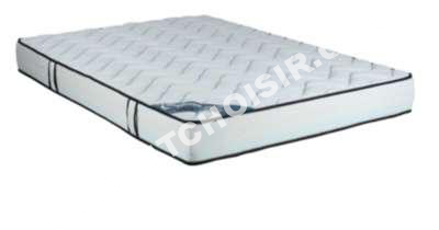 promo matelas 160x200 fabulous matelas mousse confort zones kronborg blue power x h with promo. Black Bedroom Furniture Sets. Home Design Ideas