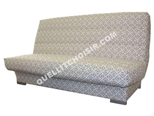 lit dunlopillo banquette lit clic clac toronto au meilleur prix. Black Bedroom Furniture Sets. Home Design Ideas