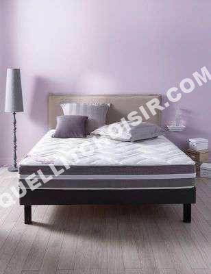 dunlopillo grand casino 160x200 dunlopillo latex matelas latex x amazonfr cuisine u maison with. Black Bedroom Furniture Sets. Home Design Ideas