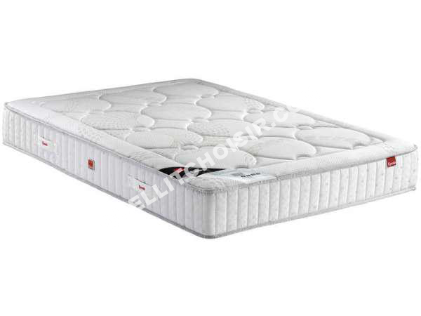 avis matelas dormaflex dya shopping matelas mousse personne prestige annonces payantes with. Black Bedroom Furniture Sets. Home Design Ideas