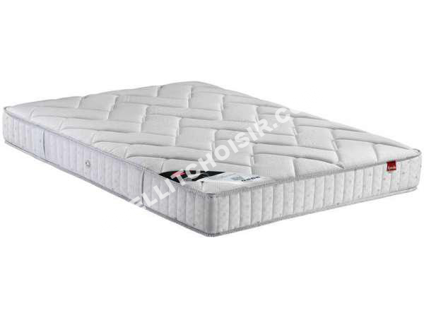 avis matelas dormaflex merinos matelas mousse x cm smack with avis matelas dormaflex tabouret. Black Bedroom Furniture Sets. Home Design Ideas
