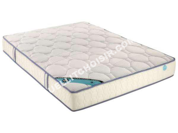 merinos matelas avis cheap meilleur matelas epeda secret avis matelas merinos with merinos. Black Bedroom Furniture Sets. Home Design Ideas