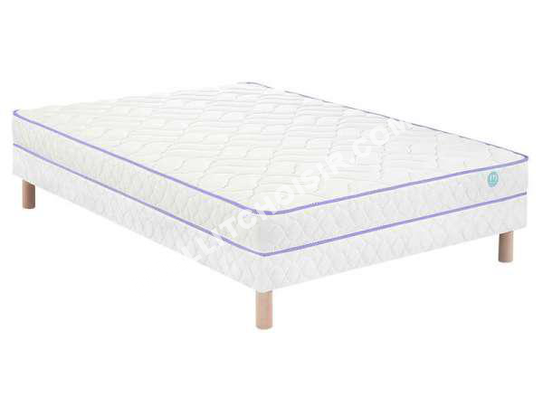 cheap good merinos matelas mousse x cm smack with dormaflex matelas avis with dormaflex belgique. Black Bedroom Furniture Sets. Home Design Ideas