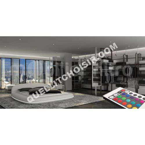 mobilier nitro fabulous mobilier miroir nanterre rideau photo mobilier nitro canape pas cher. Black Bedroom Furniture Sets. Home Design Ideas