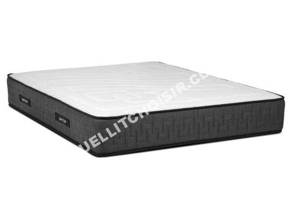 matelas a ressort avis simple matelas latex ou ressort mal de dos with matelas a ressort avis. Black Bedroom Furniture Sets. Home Design Ideas