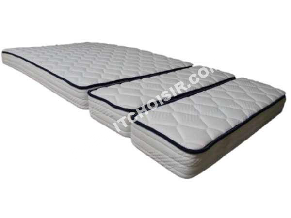 matelas 90x140 matelas 90 x 140 matelas evolutif 90x140 my blog matelas matelas latex volutif. Black Bedroom Furniture Sets. Home Design Ideas