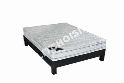 matelas 160 matelas x cm simmons fitness matelas joker cm matelas ariane x cm housse de. Black Bedroom Furniture Sets. Home Design Ideas