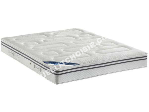 dormaflex matelas avis lit a memoire de forme sampur g coffre luxe avec matelas orthosense. Black Bedroom Furniture Sets. Home Design Ideas