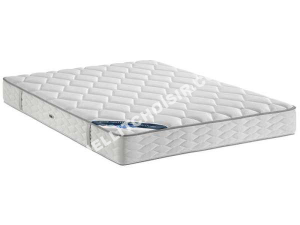 matelas simmons 160x200 affordable matelas tradissimm simmons et sommier natura x cm with. Black Bedroom Furniture Sets. Home Design Ideas