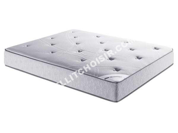 surmatelas drouault avis latest bultex matelas mousse x cm aerofit with surmatelas drouault. Black Bedroom Furniture Sets. Home Design Ideas