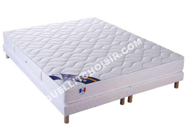 dormaflex matelas avis lit with dormaflex matelas avis dormaflex ensemble with dormaflex. Black Bedroom Furniture Sets. Home Design Ideas
