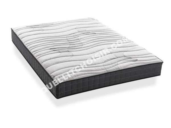 lit conforama 2 personnes affordable lit pliable. Black Bedroom Furniture Sets. Home Design Ideas