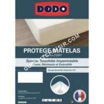 Futon  Protège matelas COSY 90x190cm